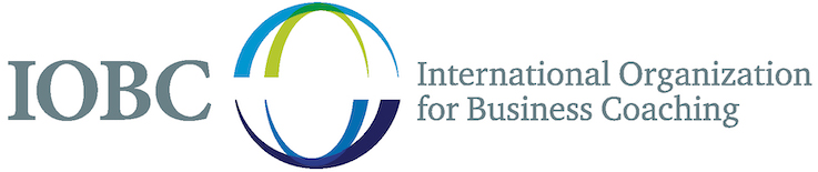 IOBC-Logo