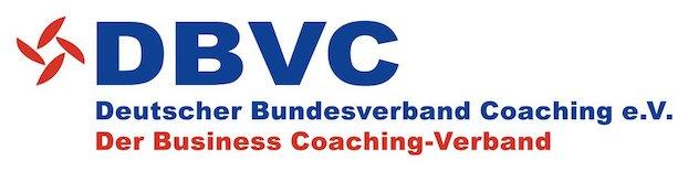 Logo-DBVC-2017-1080x269